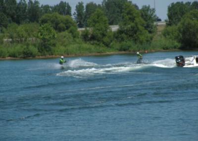 cr2005 (93)