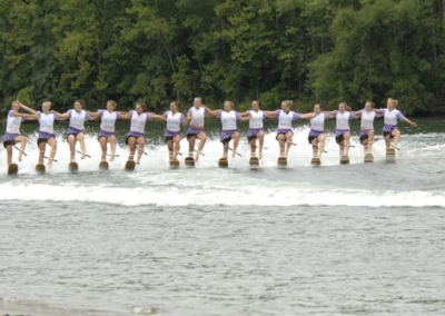 Nationals 2007