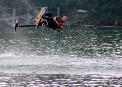 show2010 (12)